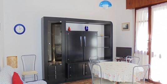 A10 – Comodo al mare appartamento 4 posti letto Locazione Estiva
