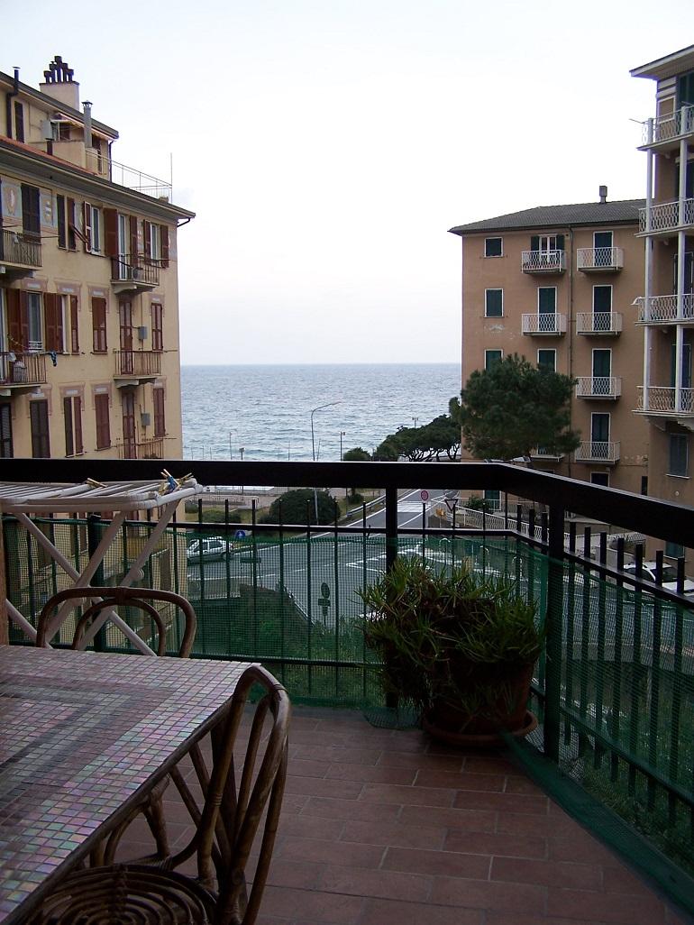 A11 – Appartamento 50 m dal mare Locazione Estiva
