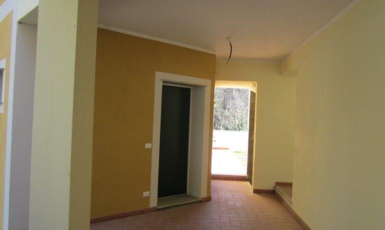 foto-firenze-e-casa-nuova-012
