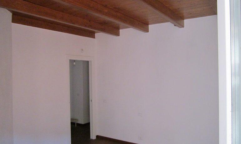 foto-firenze-e-casa-nuova-029