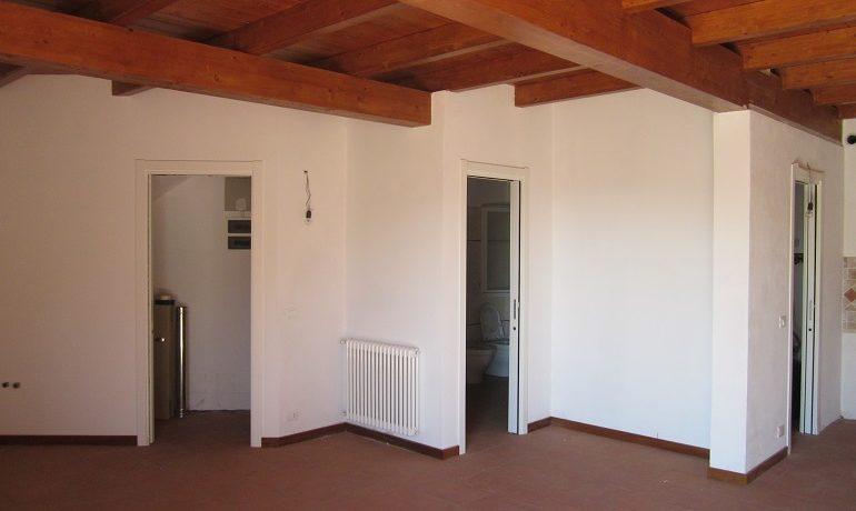 foto-firenze-e-casa-nuova-055