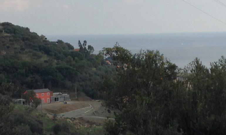 foto da Costa